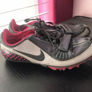 Nike Bowerman Series Track and Field Shoes